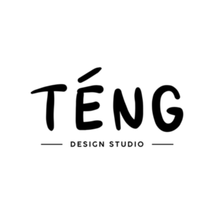 Profile photo of TENG Design Studio