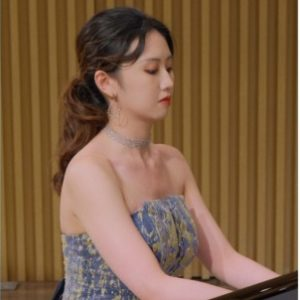 Profile photo of Chong Le Er