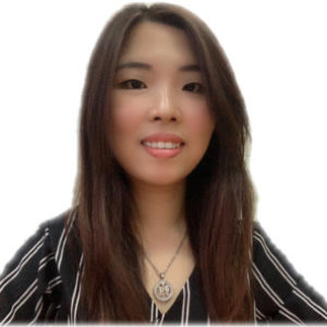 Profile photo of Huey Miin Chong
