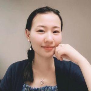 Profile photo of jiang lina